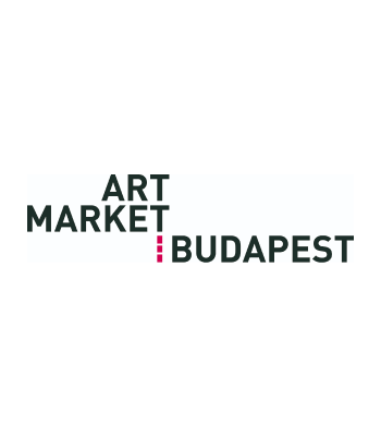 International Contemporary Art Fair